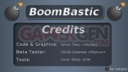 boombastic-4