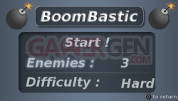 boombastic-5
