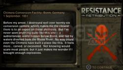 resistance-31