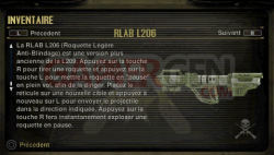 resistance-46