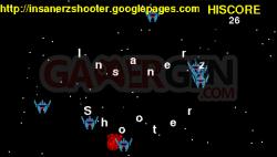 InsanerzShooter-6