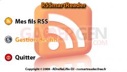 RSSSmartREADER-31