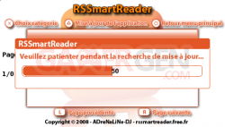RSSSmartREADER-33