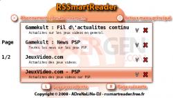 RSSSmartREADER-35
