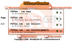 RSSSmartREADER-37