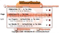 RSSSmartREADER-38