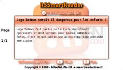 RSSSmartREADER-3