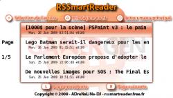 RSSSmartREADER-1