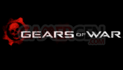 Xbox 36 Gears of war - 500 - 1