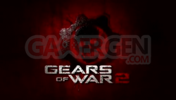 Xbox 36 Gears of war - 500 - 7