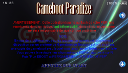 gameboot_paradize-8