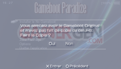 gameboot_paradize-11