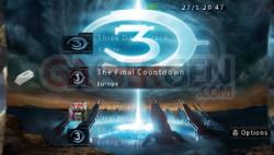 Xbox 36 Halo Edition - 500 - 4