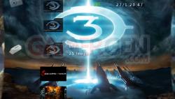 Xbox 36 Halo Edition - 500 - 5
