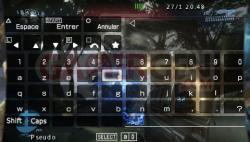 Xbox 36 Halo Edition - 500 - 6