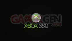 Xbox 360 - 500 - 1