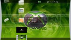 Xbox 360 - 500 - 5