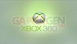 Xbox 360 - 500 - 7