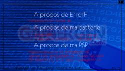 ErrorF-28
