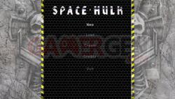 space-hulk-2