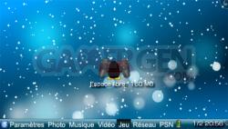 KDE - 500 - 2