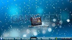 KDE - 500 - 3