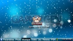 KDE - 500 - 4