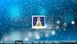 KDE - 500 - 5