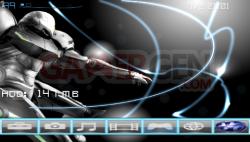 Metroid Prime - 500 - 2