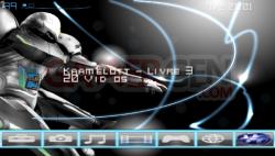 Metroid Prime - 500 - 3
