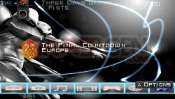 Metroid Prime - 500 - 4