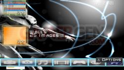 Metroid Prime - 500 - 5