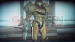 Metroid Prime - 500 - 7