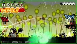patapon 2 (2)
