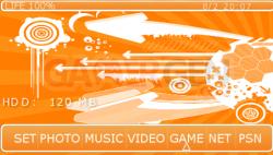 Orange Concept - 500 - 2