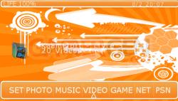 Orange Concept - 500 - 3