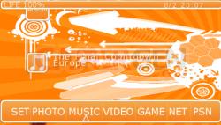 Orange Concept - 500 - 4