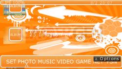 Orange Concept - 500 - 5