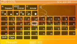 Orange Concept - 500 - 6