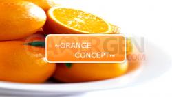Orange Concept - 500 - 7