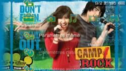 Camp Rock - 4