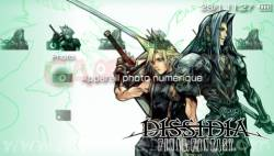 Dissida Final Fantasy Blue (3)