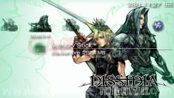 Dissida Final Fantasy Blue (4)