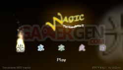 wagic_02