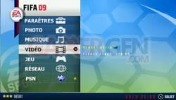 Fifa 09 - 500 - 3