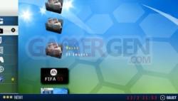 Fifa 09 - 500 - 5
