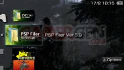 psp-filer-2