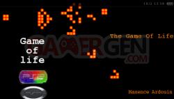 gameoflife-0