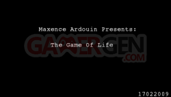 gameoflife-1