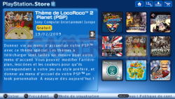 playstationStore-1